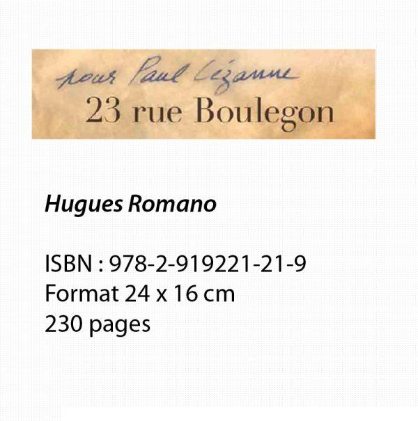 23rueboulegon_infos
