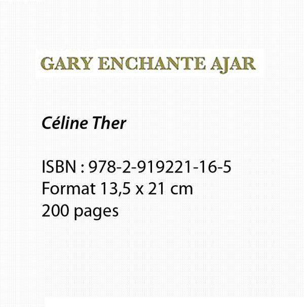 garyenchanteajar_infos
