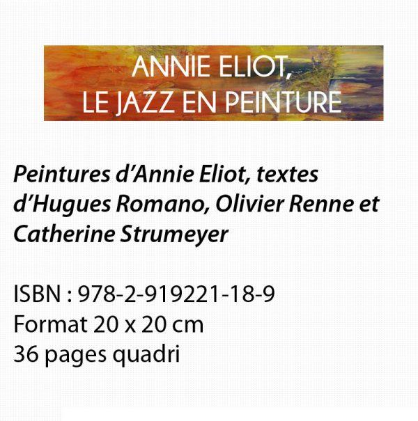jazzenpeinture_infos_copie
