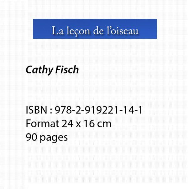 lalecondeloiseau_infos_copie