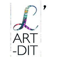 Editions l'art-dit - Des livres sur ce que l'art dit de l'homme et de la société